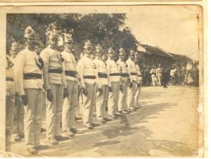 hasici_19330005