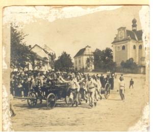 hasici_19330006