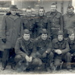 asi_1980
