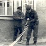 asi_1980_1