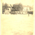 hasici_19330001