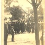 hasici_19330002