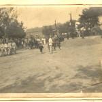 hasici_19330003