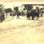 hasici_19330004