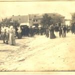 hasici_19330007