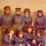 hasici_1980