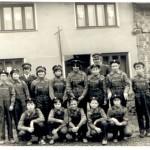 hasici_1980_1