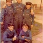 hasici_1980_2